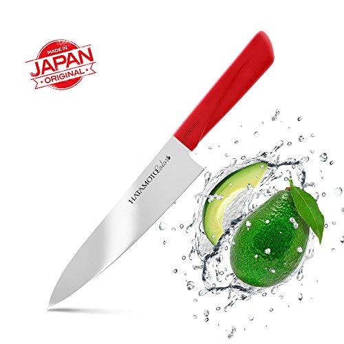 Cuchillos Profesionales - Cuchillo Japones Acero Inoxidable - Cuchillo