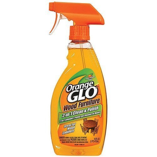 orange-glo-wood-cleaner-and-polish-refill-bottle-473ml
