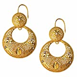 Women Fashion Jewellery Jaali work Desig...