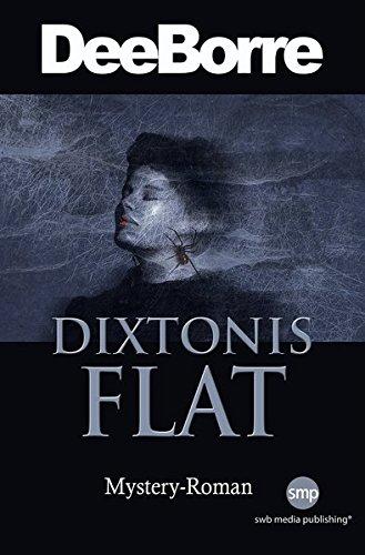 Borre, Dee: Dixtonis Flat