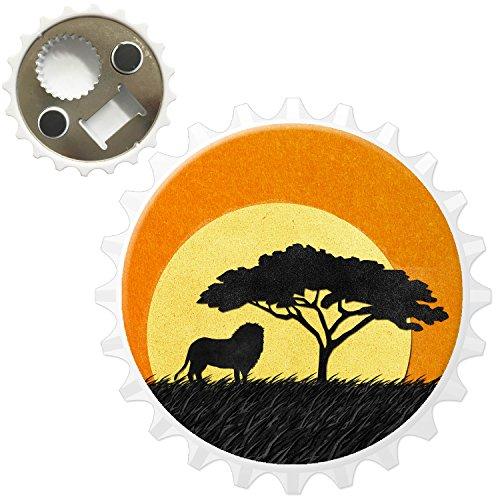 les-animaux-de-la-savane-africaine-au-coucher-de-soleil-refrigerateur-magnetique-avec-decapsuleur-gr