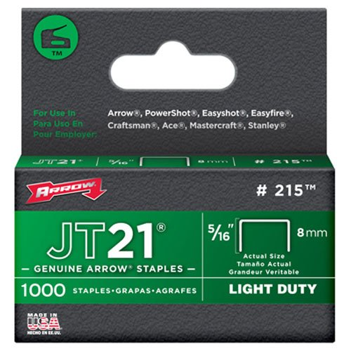 arrow-staples-jt21-box-1000-5-16-in