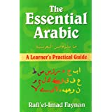 Essential Arabic: A Learner's Practical Guide