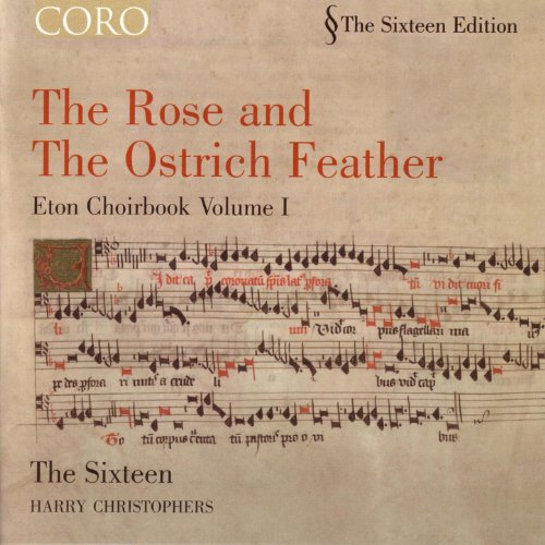 the-rose-and-the-ostrich-feather-eton-choirbook-volume-i