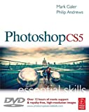 Image de Photoshop CS5: Essential Skills