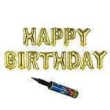 #6: NHR HAPPY BIRTHDAY
