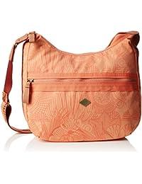 Oilily Oilily M Shoulder Bag Schultertaschen