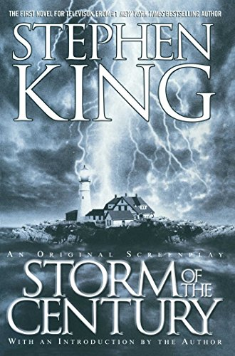 Storm of the Century: The Labor Day Hurricane of 1935 (Roman) (Dvd De Novelas)