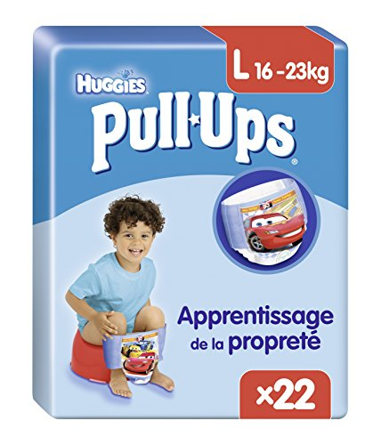 huggies-pull-ups-22-couches-culottes-dapprentissage-garcons-taille-6-l-lot-de-2