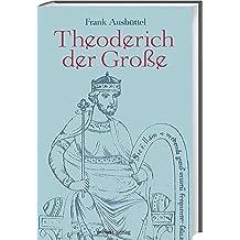 Theoderich der Große
