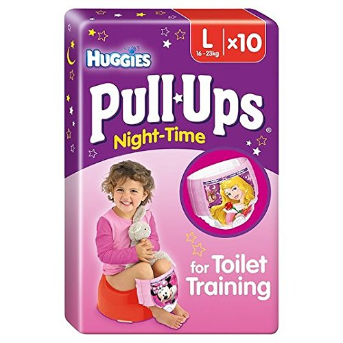 huggies-pull-ups-grande-night-time-chica-10-por-paquete
