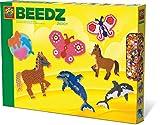 SES 06127 - Bügelperlenset Tiere
