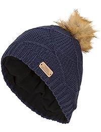 230243bcf70f Amazon.fr   bonnet ou cagoule - Trespass   Vêtements