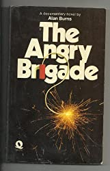 Angry Brigade