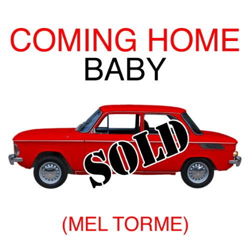 coming-home-baby-music-to-auto-trader-tv-ad