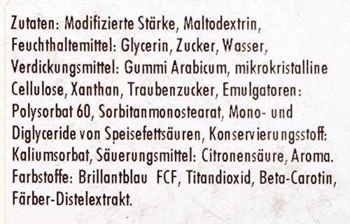 12 Zucker-Muffinaufleger Fußball - 3