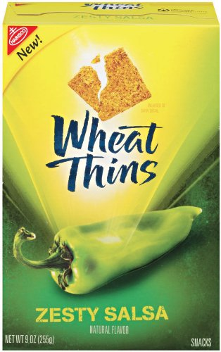 wheat-thins-zesty-salsa-verde-9-ounce-pack-of-3-by-mondelez-global
