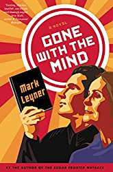 Gone with the Mind (English Edition)