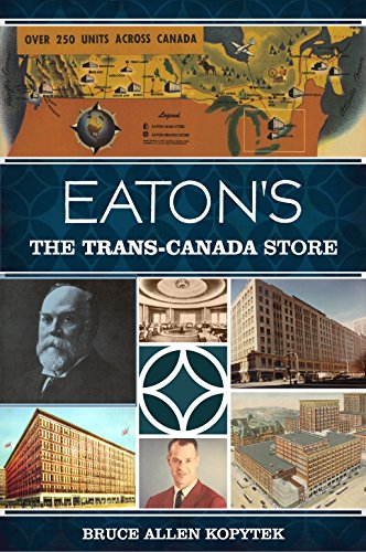 eatons-the-trans-canada-store