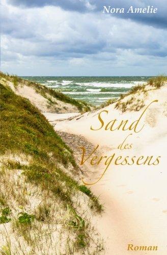 Sand des Vergessens