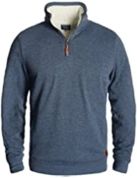 BLEND Tedius - Sweat-Shirt - Homme