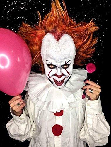 Kit-de-maquillaje-profesional-para-Halloween-payaso-malvado-cosmticos-para-un-look-inspirado-en-IT-maqullate-como-Pennywise-con-pinceles-y-maquillaje-profesionales-de-Mehron