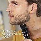 Philips Norelco Qg3330 Multigroom Beard Trimmer Kit (Packaging May Vary)