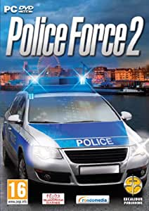Police Force 2 [import anglais]