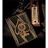 Run Playing Cards Standard - Tarjeta Juegos - Trucos Magia y la magia