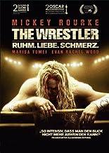The Wrestler hier kaufen