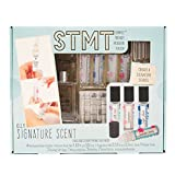 STMT Signature Scent Art and Craft Kit by Horizon Group USA