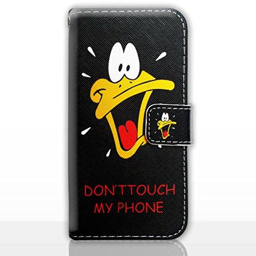 iphone-6-6s-dont-touch-my-phone-pelle-pu-caso-vibrazione-del-raccoglitore-copertura-con-la-cinghia-m