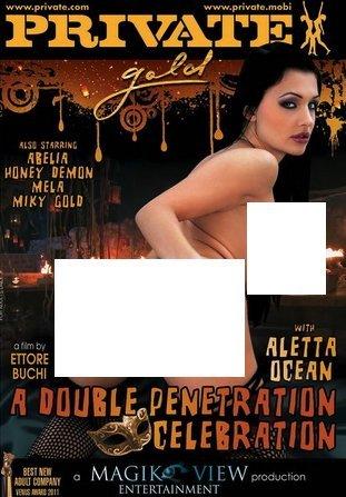 a-double-penetration-celebration-aletta-ocean-private