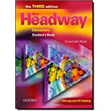 New Headway English Course. Elementary - Third Edition - Student's Book