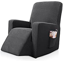 Amazon.es: sillon relax reclinable