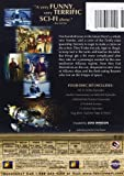 Firefly - The Complete Series [Import USA Zone 1]