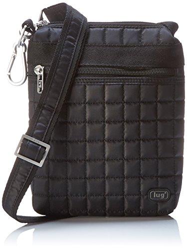 lug-womens-skipper-pouch-cross-body-bag-midnight-black