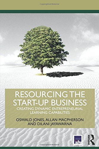 resourcing-the-start-up-business-creating-dynamic-entrepreneurial-learning-capabilities-routledge-ma