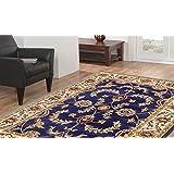 suchergebnis auf f r 350 x 250 teppiche teppiche matten k che haushalt. Black Bedroom Furniture Sets. Home Design Ideas