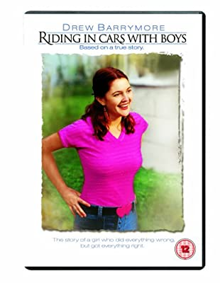 Riding In Cars With Boys [UK Import]