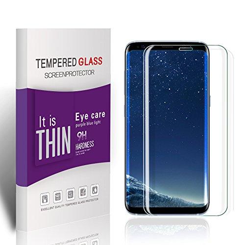 vegbirt-galaxy-s8-plus-screen-protector-galaxy-s8-glass-screen-protector-3d-full-screen-coverage-tem