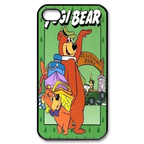 james-bagg-phone-case-funny-yogi-bear-protective-case-for-iphone-4-4s-case-cover-style-17