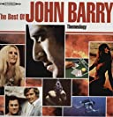 The Best Of John Barry - Themeology