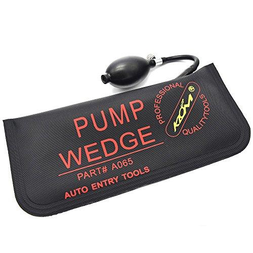 micg-goma-auto-entrada-airbag-potente-coche-bomba-de-mano-cerrajero-herramientas-abridor-de-puerta-c