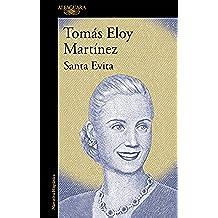 Santa Evita (HISPANICA)