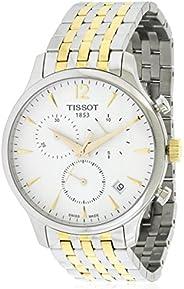 Tissot Chronograph Quartz T063.617.22.037.00