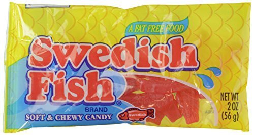 swedish-fish-red-fish-soft-and-chewy-candy-2-oz-24-count-by-victory-wholesale-grocers