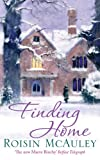 Image de Finding Home (English Edition)