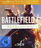 Battlefield 1 - Revolution Edition - [Xbox One]
