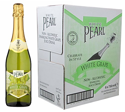 white-pearl-non-alcoholic-white-grape-sparkling-juice-drink-pack-of-6
